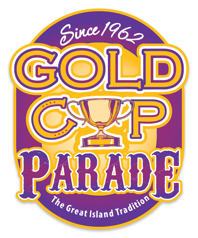 Gold Cup Parade - Charlottetown, Prince Edward Island